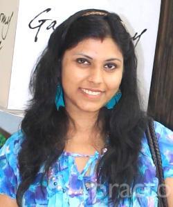 Dr. (PT) Kopal Aggarwal - Physiotherapist