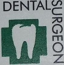 Dr.Punam Nagori's Dental Clinic