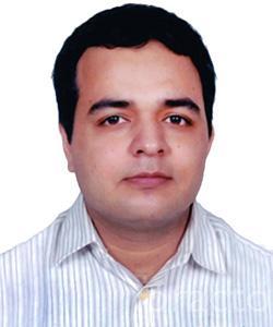 Dr. Puneet Kumar - Dentist