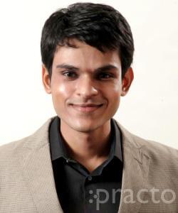 Dr. Punit Saraogi - Dermatologist