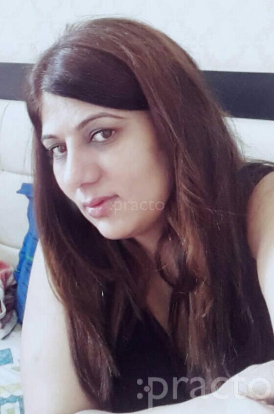 Dr. Puuja Arora Bhatnagar - Gynecologist/Obstetrician