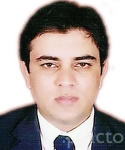 Dr. Quazi Wasim Bari - Dentist