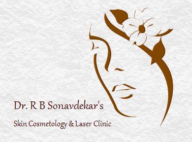 Dr. R.B Sonavdekar's Clinic