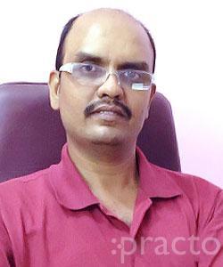 Dr. R.N. Premkumar - Orthopedist