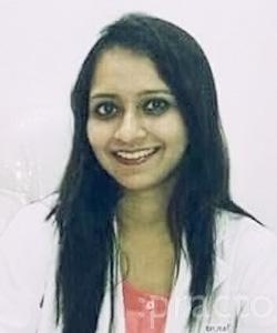 Dr. Raashi Mehta - Dermatologist
