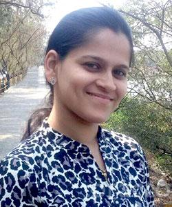 Dr. Radhika - Homoeopath