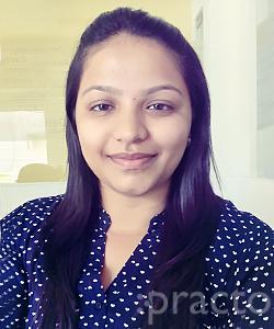 Dr. Radhika Ajmera