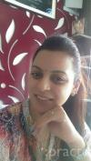 Dr. Radhika Bajpayee