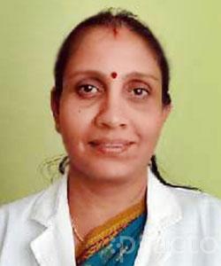 Dr. Radhika K Varma - Ayurveda