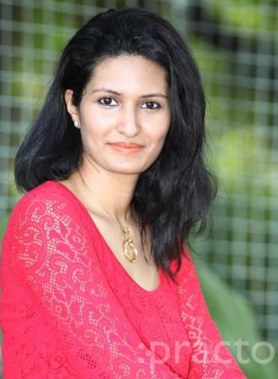 Dr. Radhika Kopikar - Cosmetologist