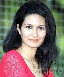 Dr. Radhika Kopikar