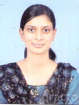 Dr. Radhika Venkat - Dermatologist