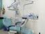 Dr. Ragini's Dental Clinic - Image 2