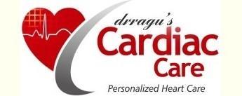 Dr. Ragu's Cardiac Care