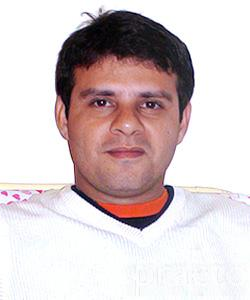 Dr. Rahman - Sexologist