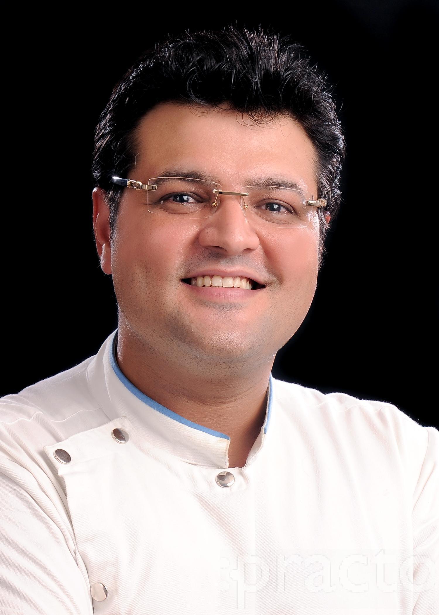 Dr. Rahul Grover - Dentist