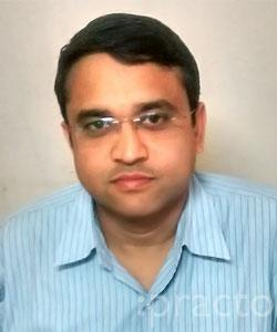 Dr. Rahul Gupta - Ayurveda