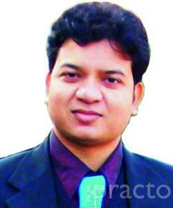 Dr. Rahul Rane - Orthopedist