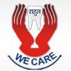 Dr. Rahul's Dental Care