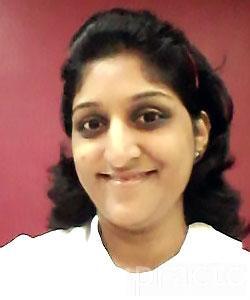 Dr. Rajashri Nischal - Dentist
