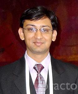 Dr. Rajat Gupta - Dermatologist