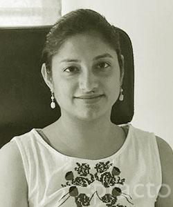 Dr. Rajat Thukral - Psychologist