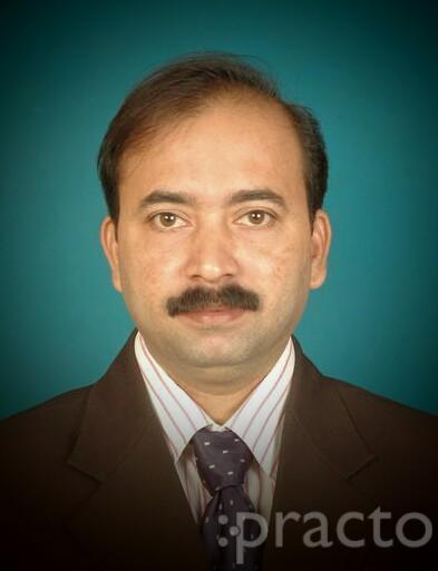 Dr. Rajeev Nambiar - Ayurveda