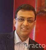 Dr. Rajeev Ranjan - Pediatrician