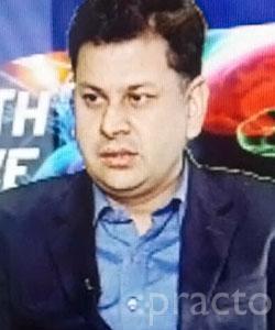 Dr. Rajeev Vij - Dermatologist