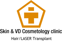 Skin, VD & Cosmetology Clinic