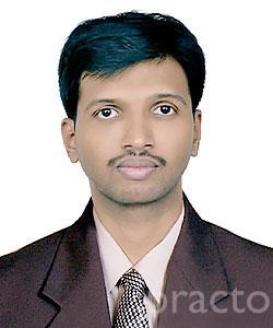 Dr. Rajendra S Gujjalanavar - Plastic Surgeon