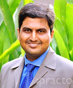 Dr. Rajendran - Plastic Surgeon