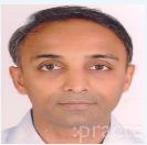 Dr. Rajesh Benny - Neurologist