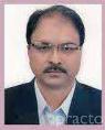 Dr. Rajesh Jain - Neurosurgeon