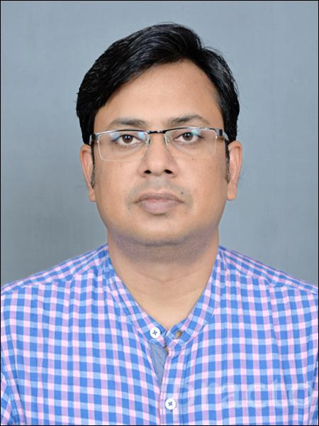Dr. Rajesh Jhorawat - Nephrologist