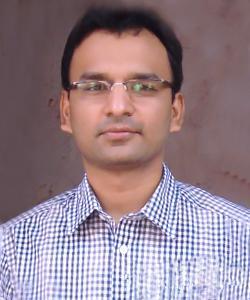 Dr. Rajesh Kumar - Psychiatrist
