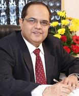 Dr. Rajesh Soni - Urologist