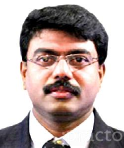 Dr. Rajesh Vukkala - General Physician