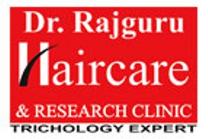 Dr. Rajguru Hair Care and Research Clinic