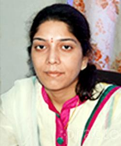 Dr. Rajitha - Dermatologist