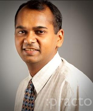 Dr. Rajiv Goel - Urologist