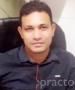 Dr. Rajiv Kaloria