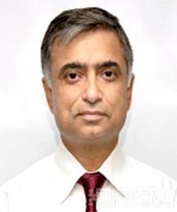 Dr. Rajiv Sekhri - Dermatologist