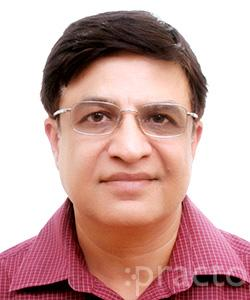 Dr. Rajneesh Gulati - Gastroenterologist