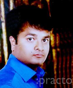 Dr. Raju - Dentist