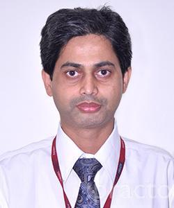Dr. Rakesh Ranjan - Neurosurgeon