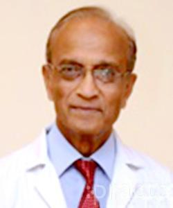 Dr. Rakesh Tandon - GastroIntestinal Surgeon