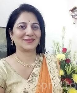 Dr. Rakhi Singh - Gynecologist/Obstetrician