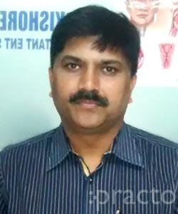 Dr. Rama Sanjay Y - Urologist