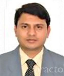 Dr. Rameshwar Gutte - Dermatologist
